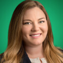 Kyndra LoCoco - Partner and Community Programs Manager, Google