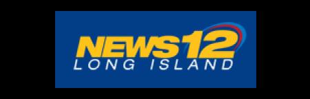Long Island News12 logo