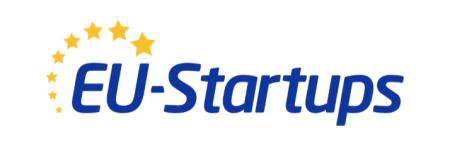 eu-startups logo