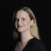 Ylwa Pettersson profile image