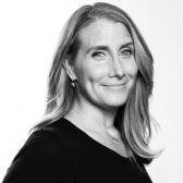 Sara Link profile image