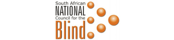 The South African National Council for the Blind