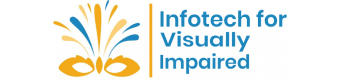 InfoTech for Visually Impaired