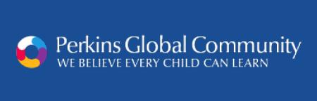 Perkins Global Community