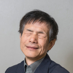 Chong Chan Yau