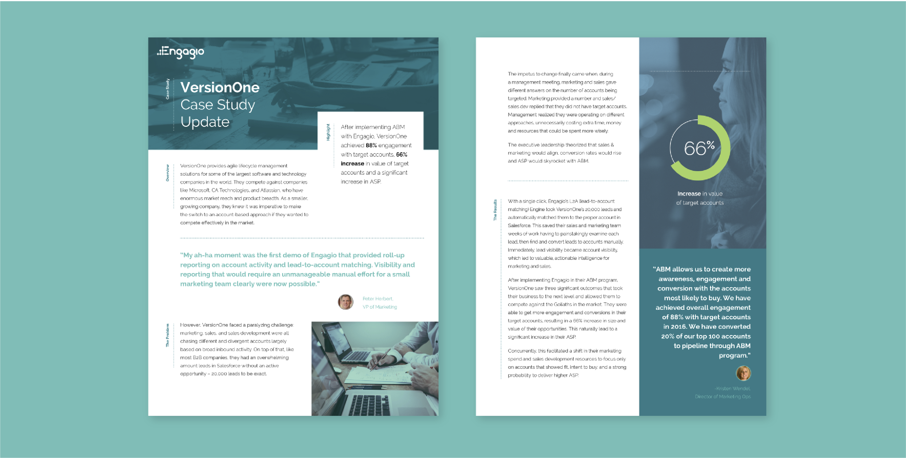 Sketchdeck work case study redesign using an orthogonal layout structure bold colors and photographic elements we created an editorial design that was beautiful clear and versatile maxwellsz