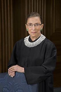 Justice Ruth Bader Ginsburg | Cknight70 | Flickr