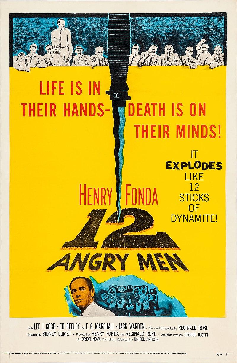 12 Angry Men (1957 film poster).jpg