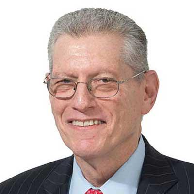 Richard Rosenblatt MONTAGE