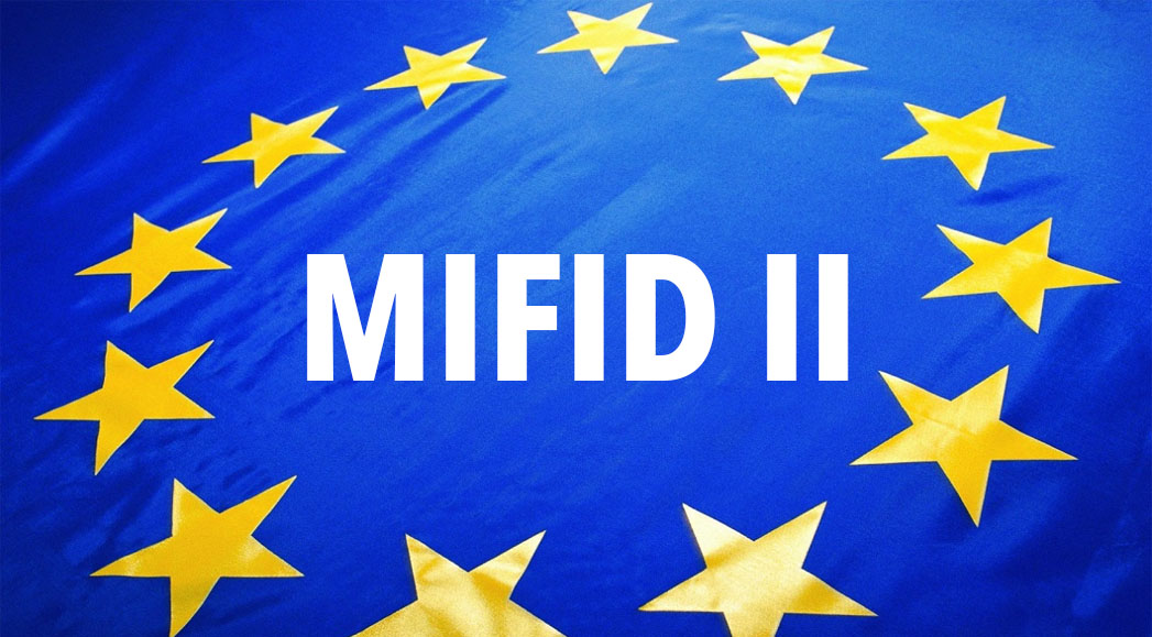 No Idea What MiFID Stands For? Here's What You Need to Know
