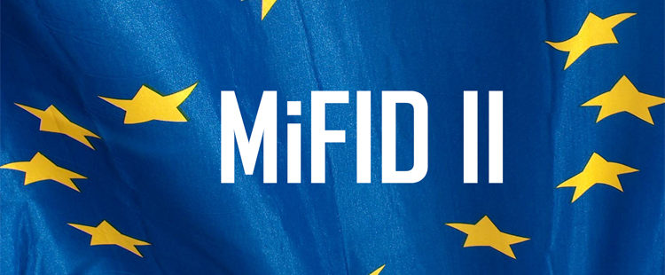 Industry butts heads over MiFID II SI tick size regime