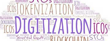 Viewpoint: Tokenization Part 2 – Size and Timeline