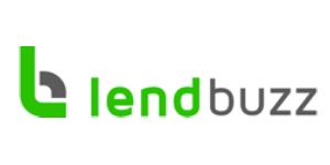 lendbuzz.com