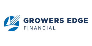 Growers Edge Financial