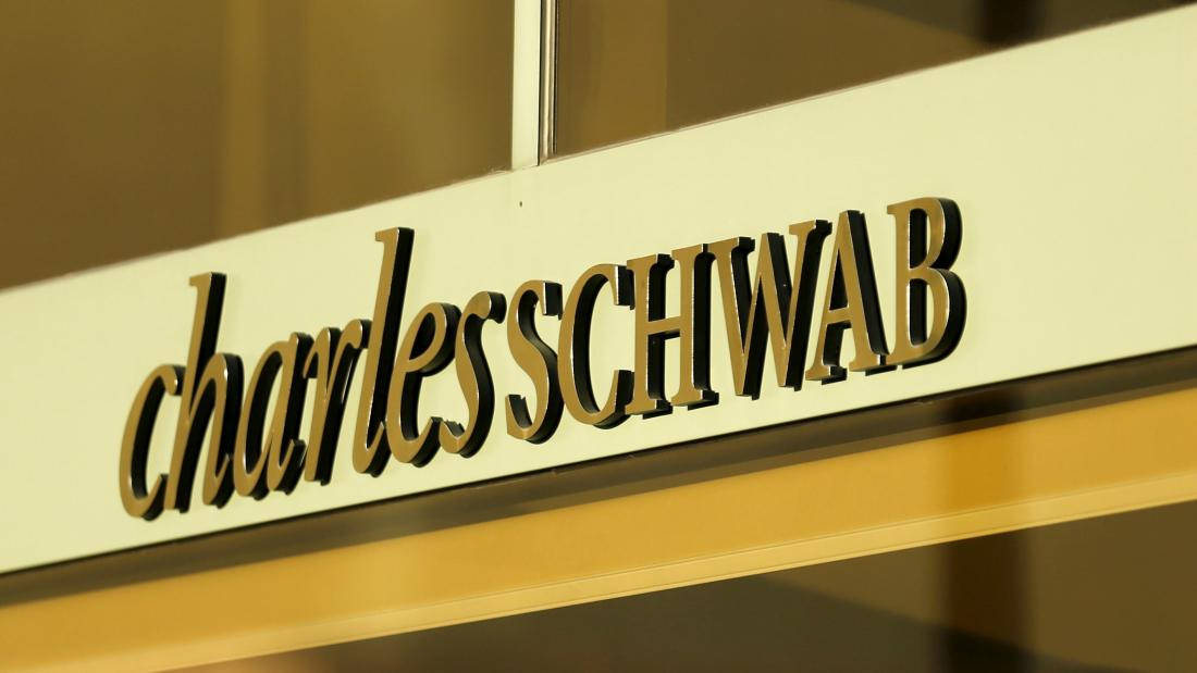 Charles Schwab is cutting brokerage fees to zero, but that doesn't mean it's free