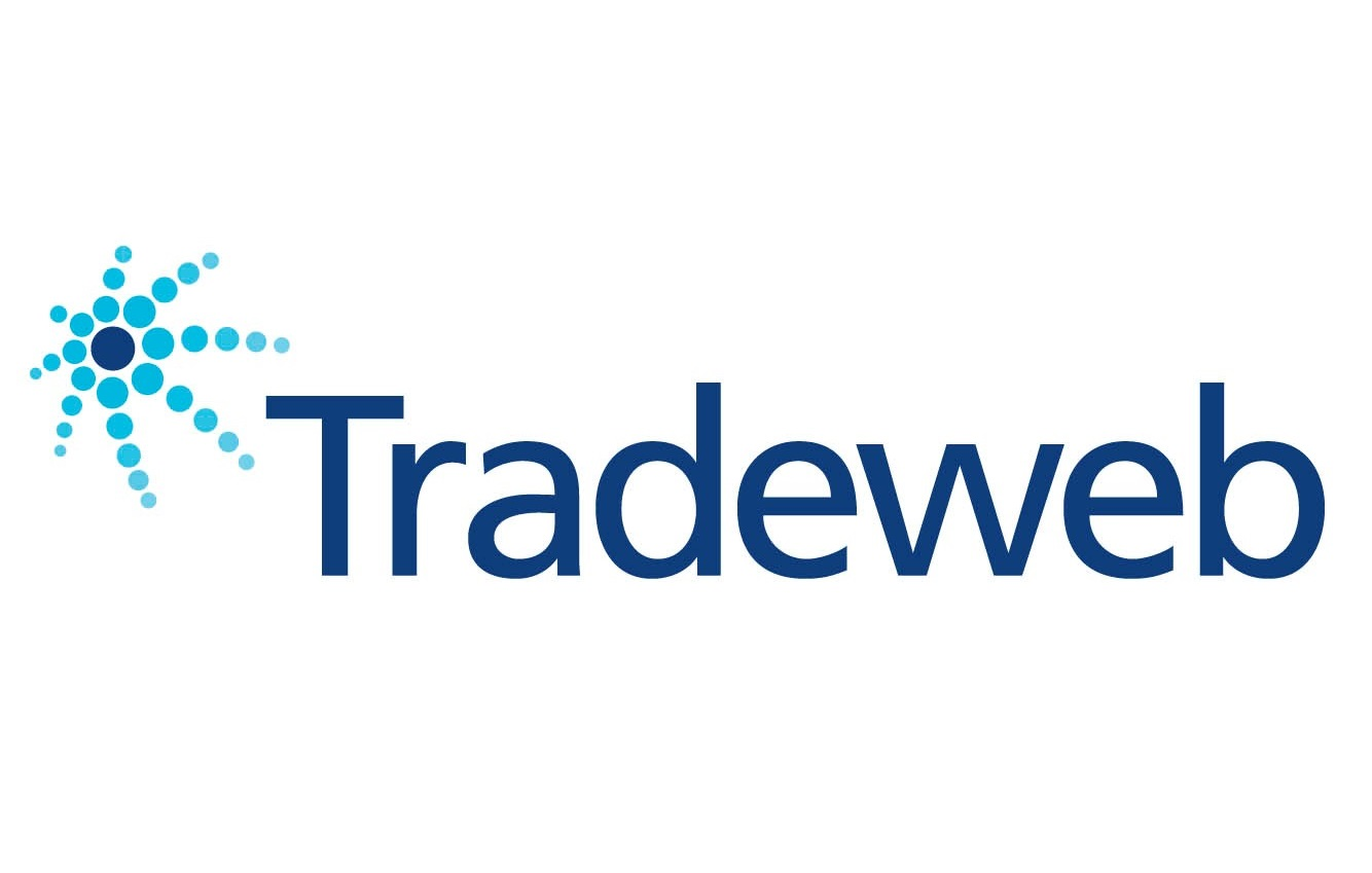 Rosenblatt Acts As Co-Manager For Tradeweb's $726 Million Follow-On Offering