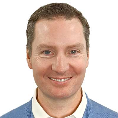Brian Hicks