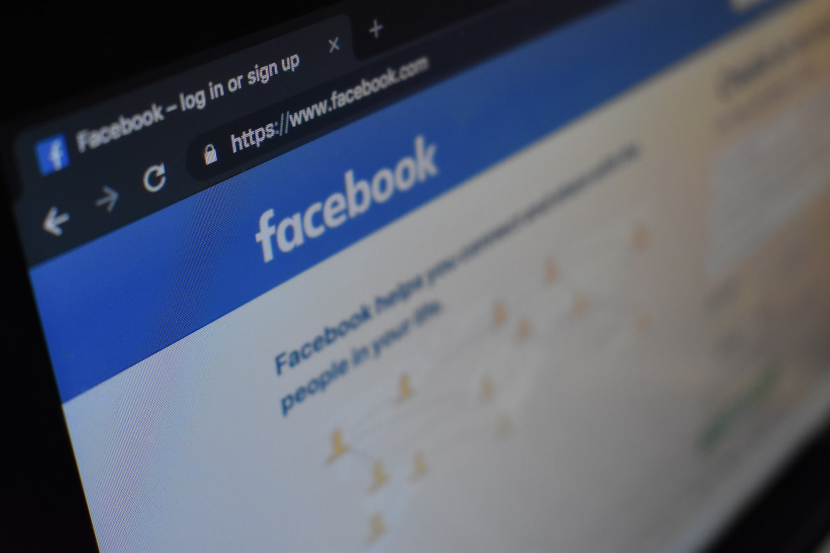 Will Facebook Libra Survive Regulatory Scrutiny?