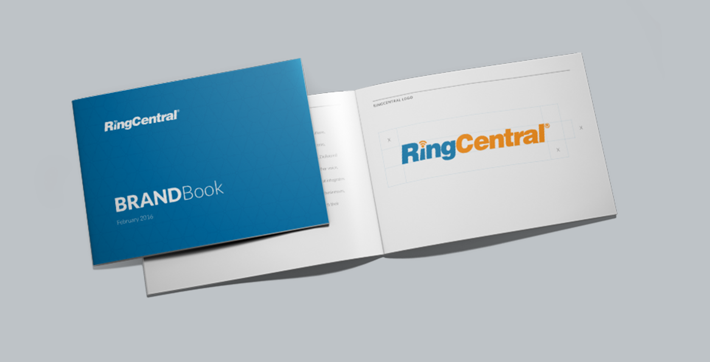 RingCentral Hits New All-Time High: Here's What The Street Has To Say