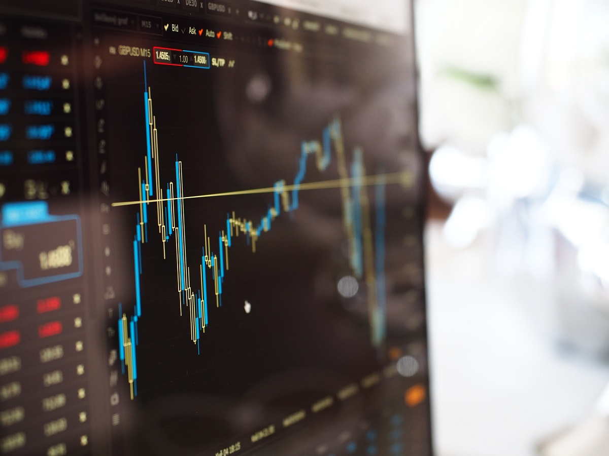 Analysts Offer Insights on Technology Companies: Pegasystems (PEGA), MACOM Technology Solutions Holdings (MTSI) and Maxlinear (MXL)