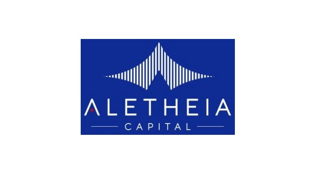 Aletheia Capital Partners With Rosenblatt For US Distribution