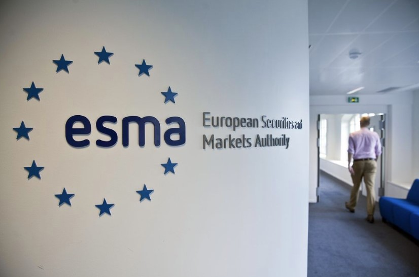 Rosenblatt's Puaar Shares Thoughts on ESMA's MiFID II/Brexit Relief