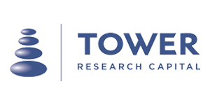 Tower Research Capital Europe