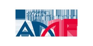 Autorité des marchés financiers (AMF France)