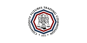 US Commodity Futures Trading Commission