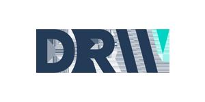 DRW Holdings