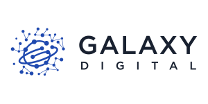 Galaxy Investment Partners