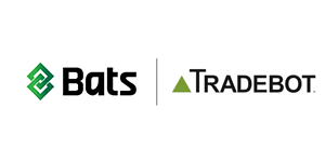 BATS Global Markets and Tradebot Systems