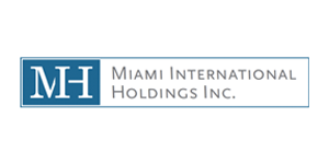Miami International Holdings, Inc