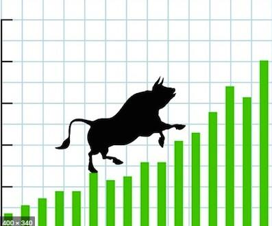 Individual-Investor Boom Reshapes U.S. Stock Market