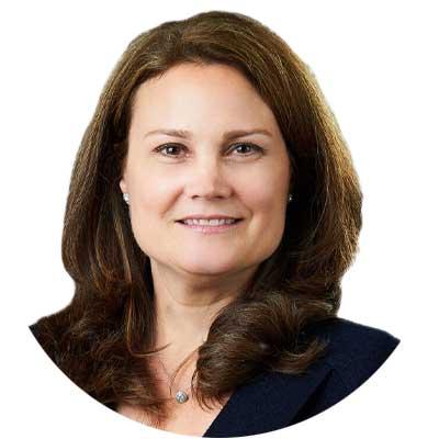 Melissa Hinmon