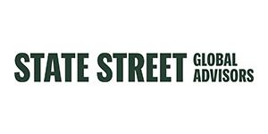 State Street Global Advisors
