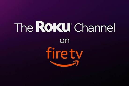 Fire TV/Roku Now BFFs?  NFLX Canada Price Increase
