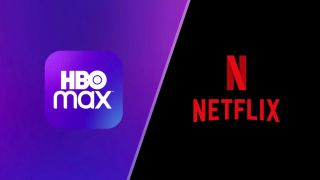 AT&T Escalates Cord Cutting Fears; Easy Part Done for HBO Max, Next Steps More Challenging