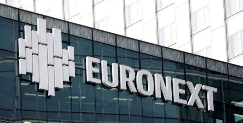 Euronext resumes trading as outage raises concentration concerns
