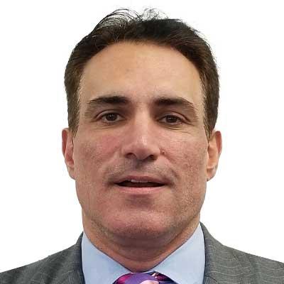Dave Rovelli