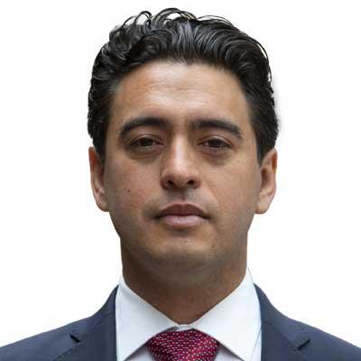 Derek Hernandez