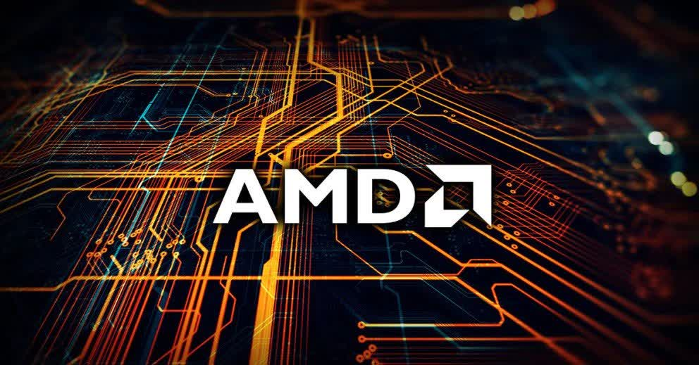 AMD Analysts See Momentum Ahead, With Xilinx Deal Expanding Market Opportunity