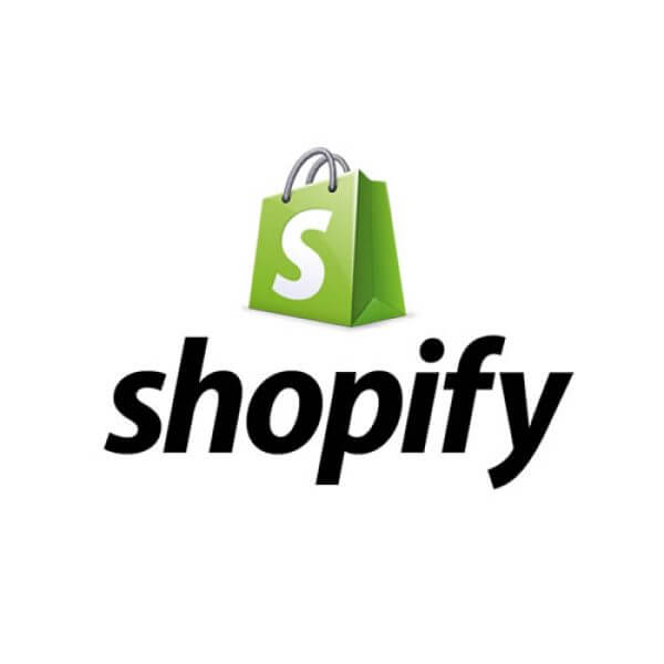 Rosenblatt Securities Stick to Their Buy Rating for Shopify