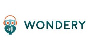 Amazon 'Wondery'ing Many Ways to Lever Pods? Sunday Ticket Suitors