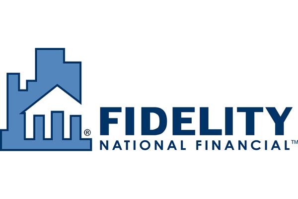 Rosenblatt Securities Believes Fidelity National Info (NYSE: FIS) Won't Stop Here