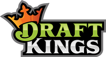 Rosenblatt Securities Stick to Their Buy Rating for DraftKings