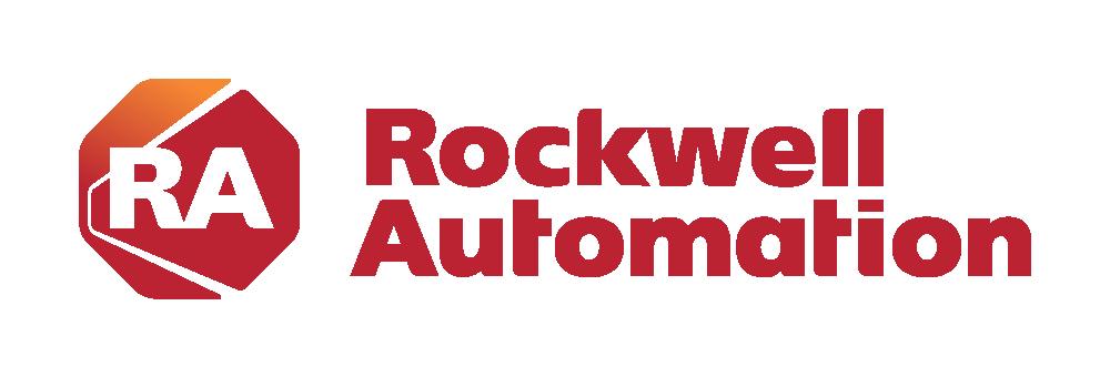 Rosenblatt Downgrades Rockwell Automation Despite Huge Earnings Beat