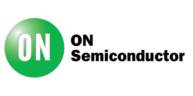 ON Semiconductor crushes Wall Street's Q3 earnings expectations