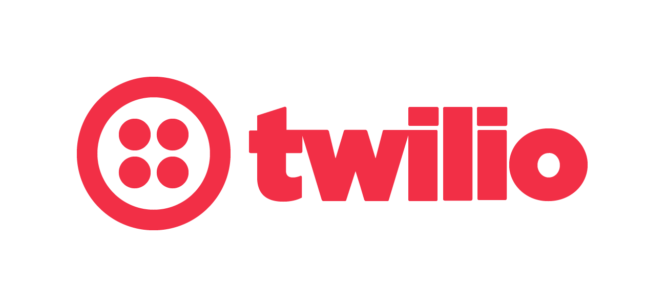 Twilio Soars as Analysts Raise Price Targets on Strong Earnings Report