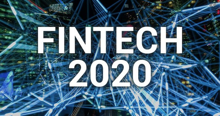 Recapping Key FinTech Events and Developments in 2020